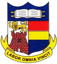 school Badge.jpg